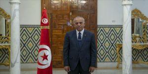 Tunus'ta hükümeti kurmakla görevlendirilen Cemli, kabine üyelerini belirledi