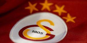 Galatasaray Kulübü: Gayrimenkuller ve hesaplar üzerindeki hacizler kaldırıldı