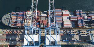 Kuzey Afrika'ya ihracat 11 ayın zirvesinde