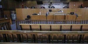Terörist Durmaz'dan 'kemik testi' talebi