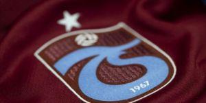 Trabzonspor taraftar gruplarından 'destek' açıklaması