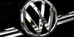 Volkswagen 'egzoz manipülasyonu'nda tüketicilere kulak verdi