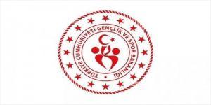 Gençlik ve Spor Bakanlığı Kurumsal İletişim Merkezi faaliyetlerine başladı