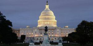 ABD'li senatörlerden düzenlenen hava saldırına tepki