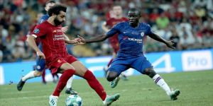 Avrupa futbolunda zirvenin sahipleri değişiyor