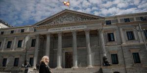 İspanya'da 'Katalonya sorunu' gölgesinde azınlık sol koalisyon hükümeti kuruluyor