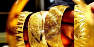 Altın fiyatlarında rekor...