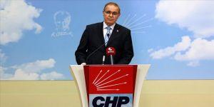 CHP Genel Başkan Yardımcısı Öztrak: ABD ve İran arasında tansiyon ilerleyen günlerde daha da yükselecek