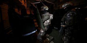 İstanbul'da 2019'da 1691 aranan şüpheli yakalandı