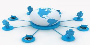 Fiber Wifi Bağlantısında Çıkan Sorun İçin Kurulum