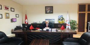 Kadıoğlu,Gebze halkını KETEM'e davet etti