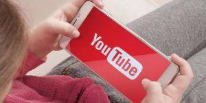 YouTube'da yapılan ve bugün itibariyle geçerli olan önemli değişiklikler