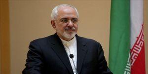 İran Dışişleri Bakanı Zarif: Savaş istemiyoruz ancak saldırırlarsa kendimizi koruyacağız