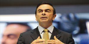 Eski Nissan Üst Yöneticisi Ghosn'un Lübnan'a kaçmasında çarpıcı detaylar