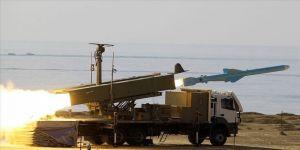 Uzmanlar İran'ın ABD üssü misillemesinin tansiyonu yükselteceğinden endişeli