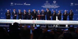 Cumhurbaşkanı Erdoğan: Hedefimiz ülkemizi küresel enerji merkezlerinden biri haline getirmek