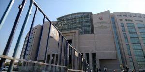 Terör örgütü DEAŞ sanıklarının yargılandığı davada karar