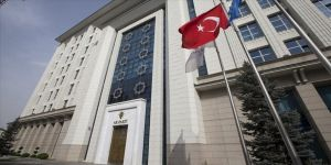 AK Parti'den kadınlara 'bağımlılıkla mücadele' eğitimi