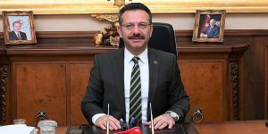 Kocaeli Valisi Hüseyin Aksoy 10 Ocak Çalışan Gazeteciler gününü kutladı