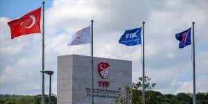 TFF: Beşiktaş ve Fenerbahçe'nin harcama limiti başvurularının incelenmesi sürüyor
