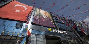 İYİ Parti 'Kanal İstanbul Projesi'ni inceledi