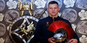 Medipol Başakşehirli Skrtel şampiyonluğa inanıyor