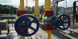 Yakıt devinden Türkiye'ye 200 milyon dolarlık yatırım