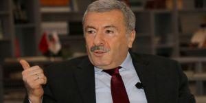 İstanbul Emniyet Müdürü Çalışkan: Türkiye'nin güvenliği İstanbul'un güvenliği ile başlar