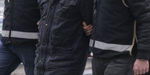 Yunanistan'a kaçmaya çalışan FETÖ üyeleri yakalandı