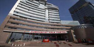 CHP FETÖ'nün siyasi ayağı için Meclis araştırması istedi