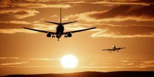 ABD-İran arasındaki kriz Afganistan hava trafiğini artırdı