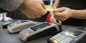 Bazı harcamalarda kredi kartlarında taksit süresini düşürüldü