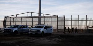 ABD göçmenleri nereye gittiklerini söylemeden uçakla Guatemala'ya gönderiyor