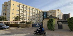FETÖ'den Senegal'de kapatılan okullarının Türkiye Maarif Vakfına devrini önleme manevrası