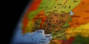 Sahra Altı Afrika'nın en büyük ticari pazarı: Nijerya
