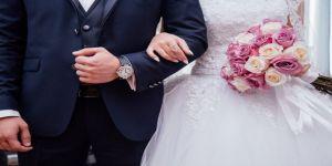 Günümüz Evliliklerinin Kâbusu Vajinismus