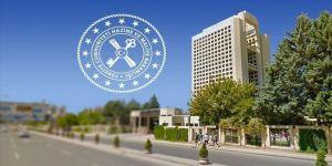 Hazine ve Maliye Bakanlığından İmamoğlu'nun iddialarına yanıt