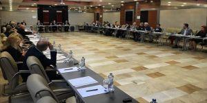 Avrupa Haber Ajansları Birliği: AA Kahire ofisi çalışanları derhal salıverilmeli