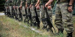 2020 bedelli ve dövizle askerlik ücretleri belirlendi