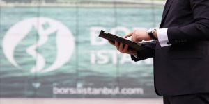Borsa İstanbul'dan yatırımcıya multimedyalı çağrı