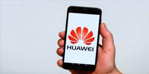 İngiltere'den Huawei'ye 'stratejik destek'