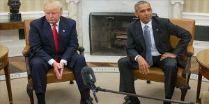Obama'dan Trump'a ABD'nin savrulan Libya stratejisi