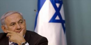 İsraillilerin büyük kısmı, Netanyahu'ya dokunulmazlık verilmesini istemiyor