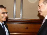 "Aziz Sancar ""BİZ OSMANLI TORUNUYUZ"""
