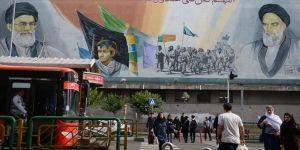 ABD'nin Özel Temsilcisi Hook: İran tehditlerini sürdürdükçe daha da yalnızlaşacak