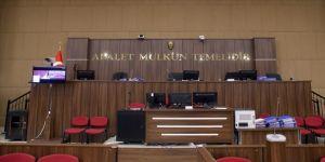 FETÖ elebaşı imzalı saat kullanan 'bölge imamının' yalanları çürütüldü