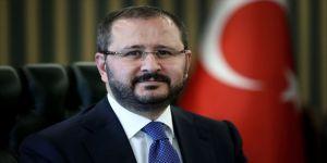 AA Genel Müdürü Kazancı: Mısır'da gözaltına alınan çalışanlarımızın tamamı serbest bırakıldı