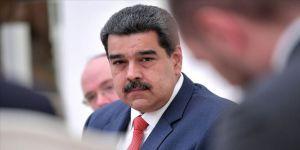 Venezuela ABD ile doğrudan görüşmeye istekli