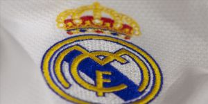 Real Madrid Brezilyalı genç orta saha oyuncusu Reinier'i transfer etti