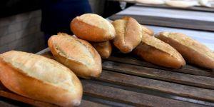 Gebze'de ekmeğe zam geldi